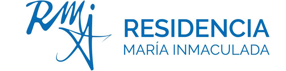 Residencia María Inmaculada Madrid
